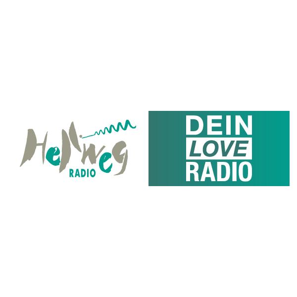 29933#KIWI - Radio Lobo 102 9 FM#uploads/rlogo/300